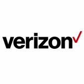 community.verizon.com