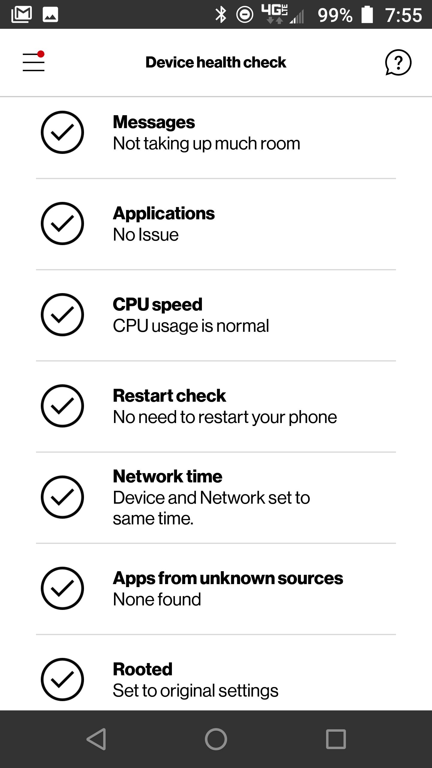 Oreo Update Ruined Awesome Phone! (WiFi drops, run