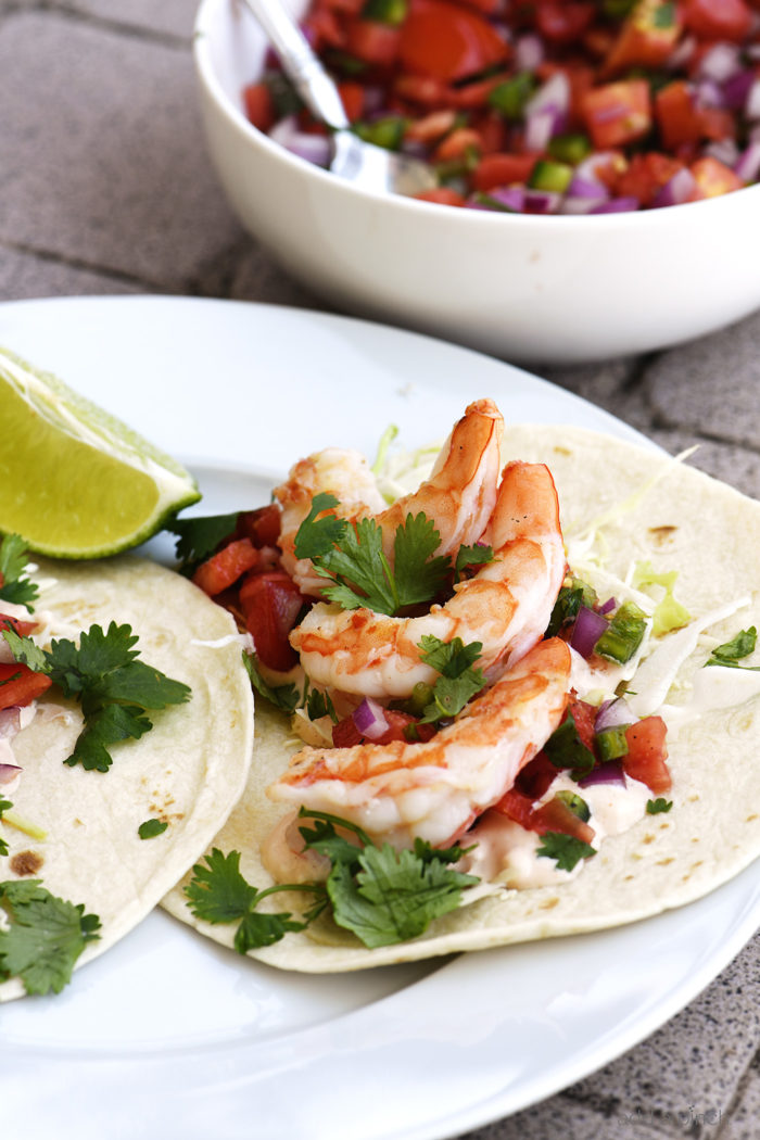 shrimp-tacos-recipe_DSC0241-700x1050.jpg