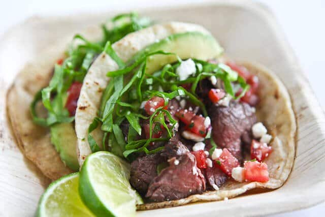 skirt-steak-tacos-recipe-6632.jpg