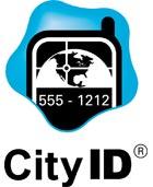 City_ID_large.jpg