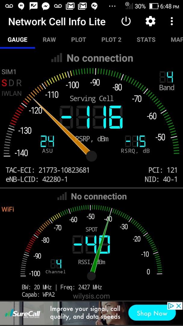 Screenshot_20190121-184846.jpg