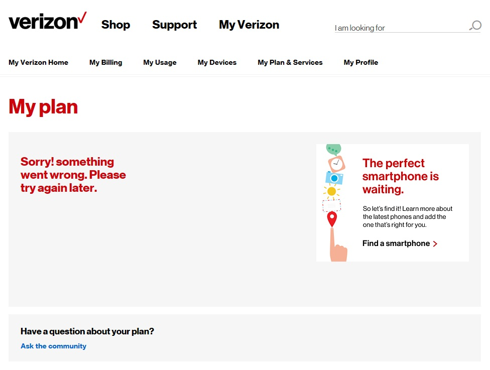verizon_myplan.jpg