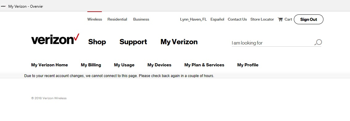 verizon_paybill - Copy.jpg