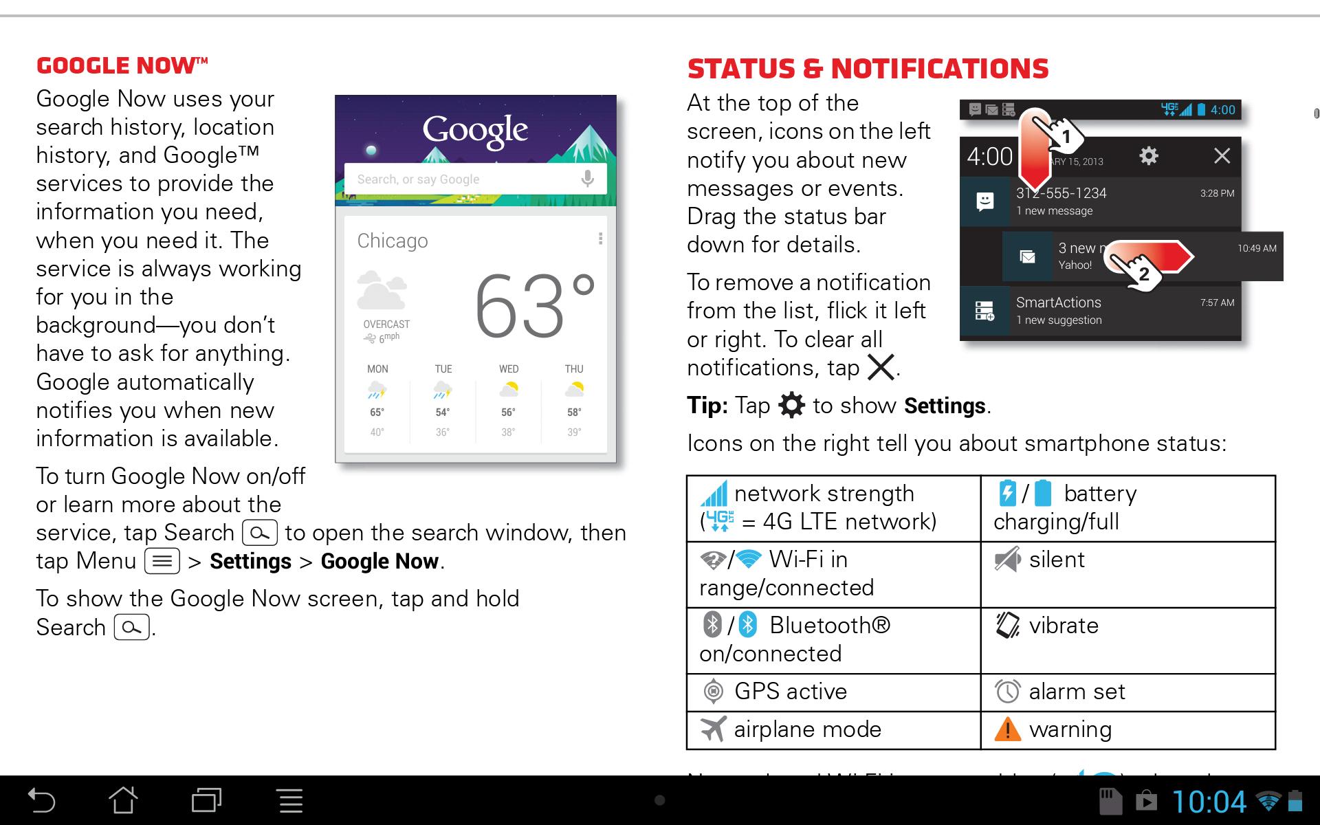Screenshot_2013-04-13-10-04-45.png