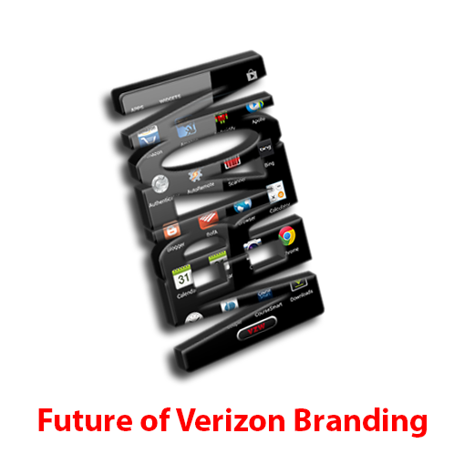 VerizonBranding.png