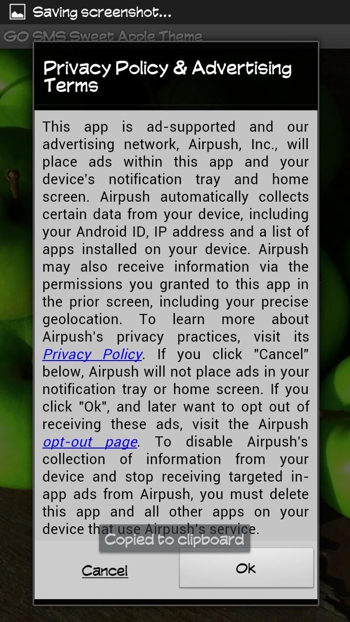 Screenshot_2013-09-03-06-11-45.png