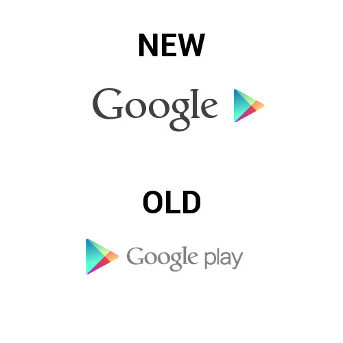 google-play-logos.jpg