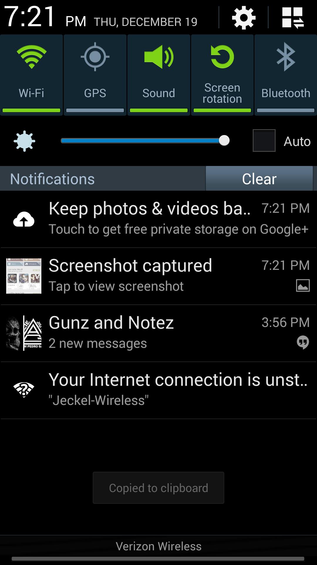 Screenshot_2013-12-19-19-21-55.png