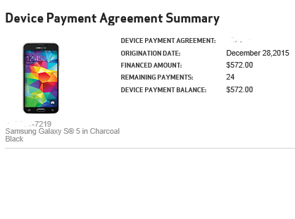 device agreement.PNG