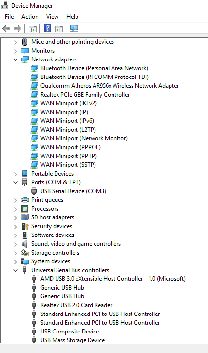 Verizon device manager January 7 2016.PNG