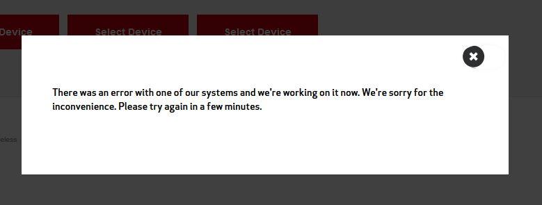 verizon-online-activation-error.jpg