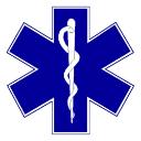 EMT_R