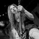 guitarslinger55