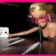 barbie6384
