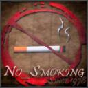 No_5moking