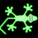 MrGecko