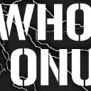 Whoonu