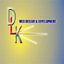 dlkwebdesign