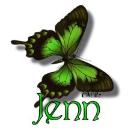 JenniOntheBeach