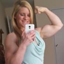NicoleBly