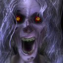 GhostDoctor