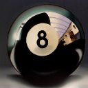 8eightball87