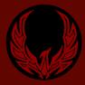 ElementalRift