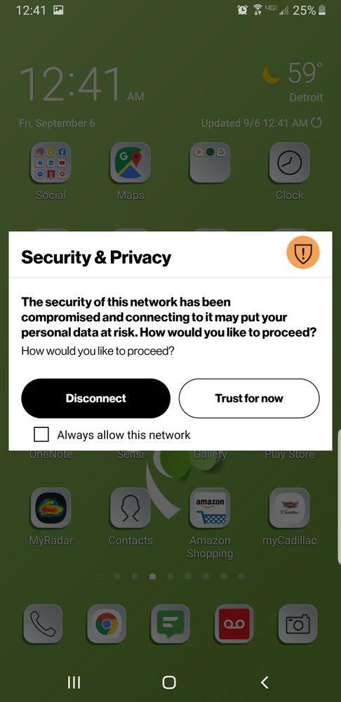 Screenshot_20190906-004126_Security & Privacy.jpg