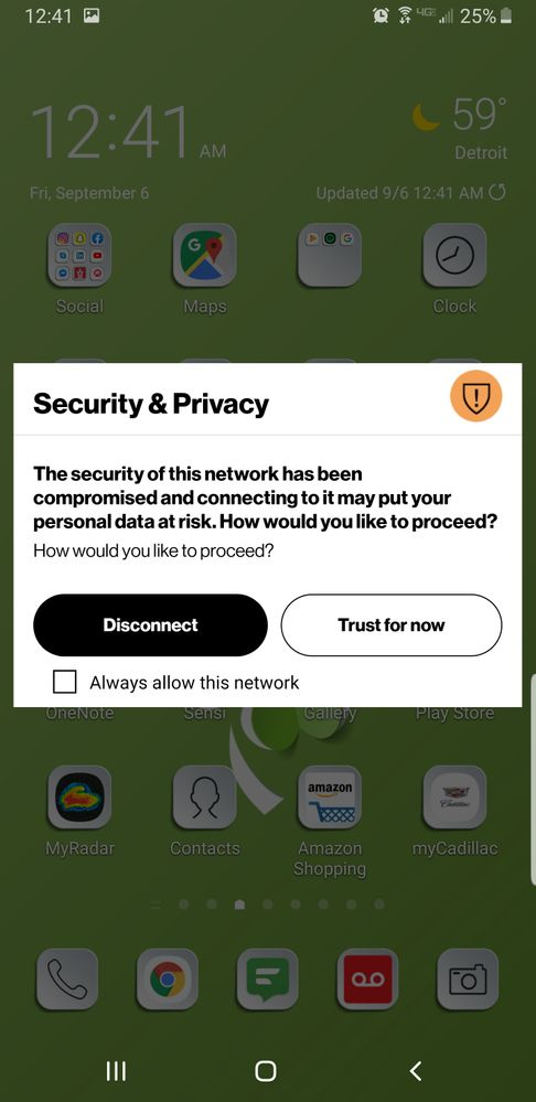 Screenshot_20190906-004126_Security & Privacy.jpg