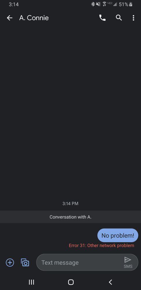 Screenshot_20190914-151421_Messages.jpg