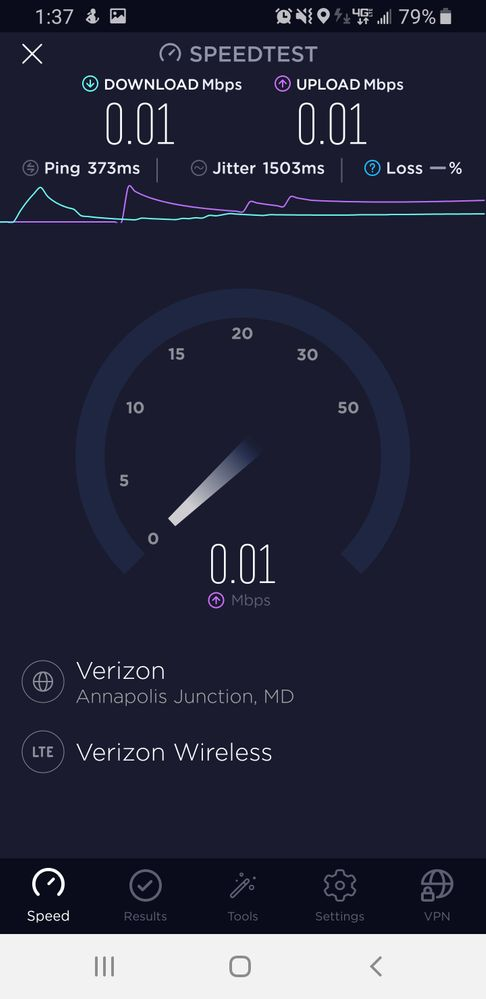 Screenshot_20191001-133727_Speedtest.jpg