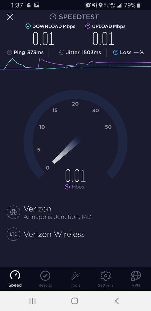 Screenshot_20191001-133727_Speedtest.jpg