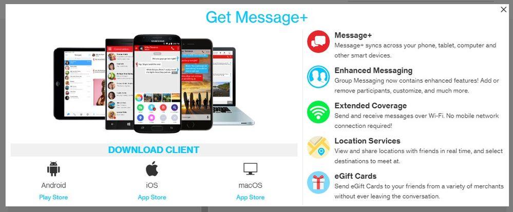 verizon-messaging-6.jpg