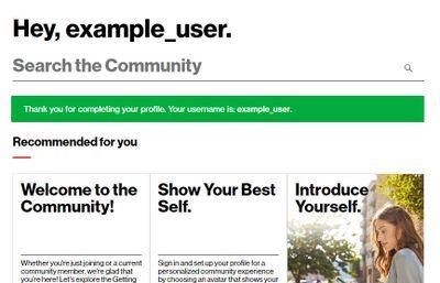 Community-Home.jpg