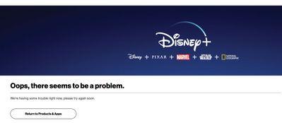 Disney plus error.jpg