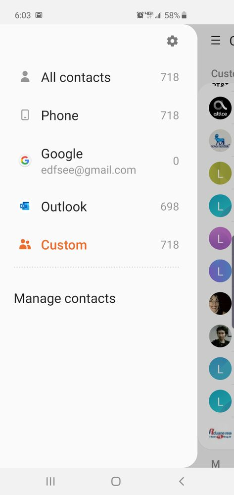 Screenshot_20191210-180333_Contacts.jpg