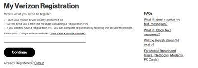 My-Verizon-Registration.jpg