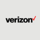 vzw_customer_support