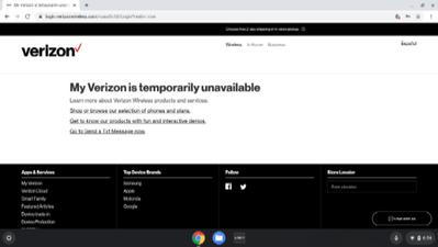 Screenshot 2020-02-15 at 6.54.40 AM.png