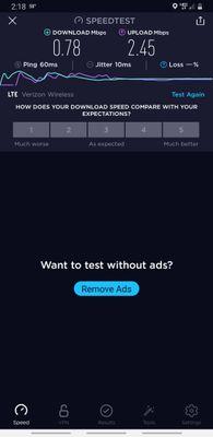 Screenshot_20200306-141800_Speedtest.jpg