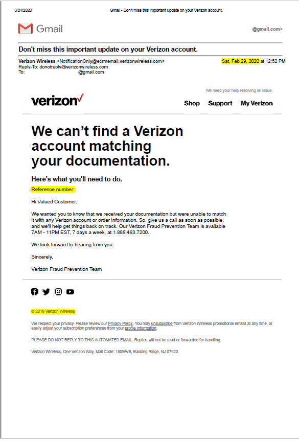 02 29 2020 Gmail - Don't miss this important update on your Verizon account__Redacted.PNG