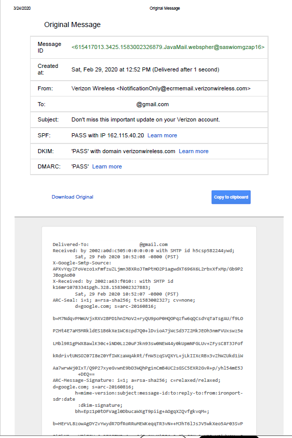 02 29 2020 Gmail - Don't miss this important update on your Verizon account original message_Redacted.PNG