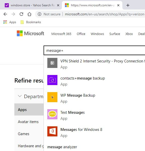 Windows Store Message+.jpg