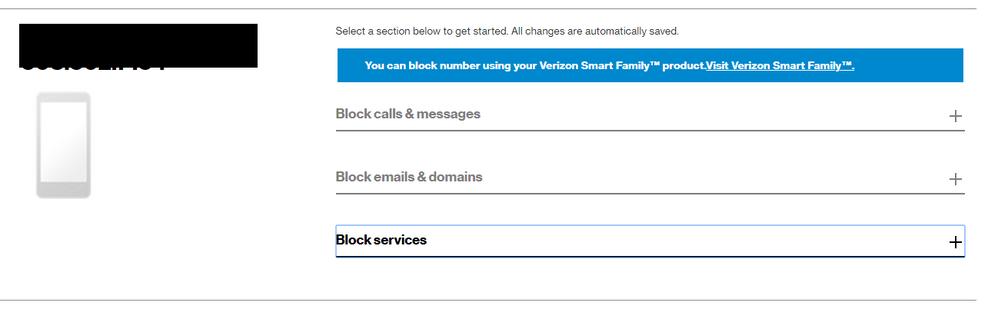 2020-04-21 14_15_45-My Verizon - Blocks.png