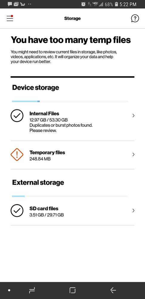 Screenshot_20190318-172240_My Verizon.jpg