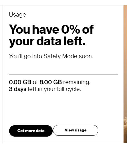 data usage 2.20.2019.PNG