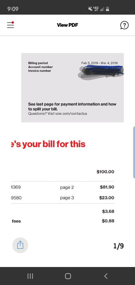 Screenshot_20190321-211030_My Verizon.jpg