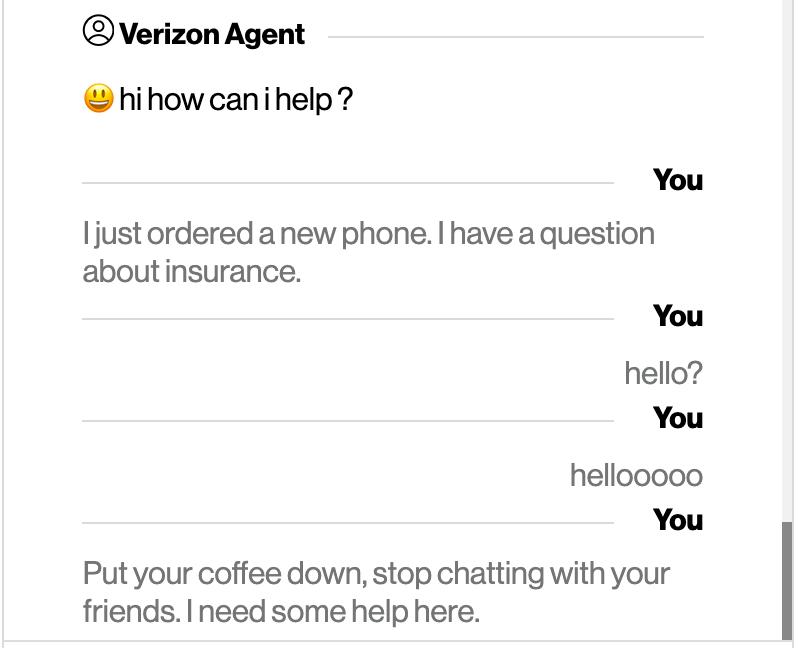 Verizon Chat.png