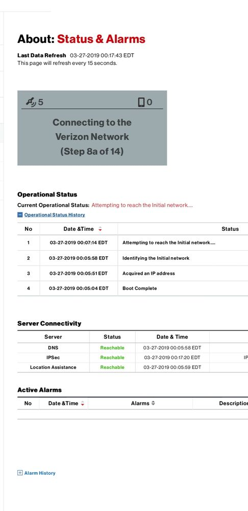 Verizon 1.jpg